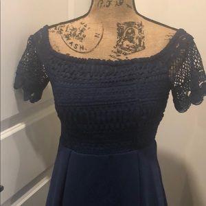 Wedding guest dress!